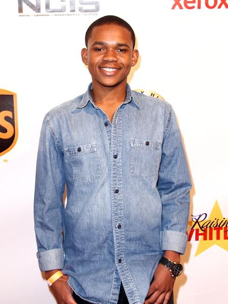 KiKi Shepard's K.I.S. Foundation Host 10th Annual Celebrity Bowling Challenge