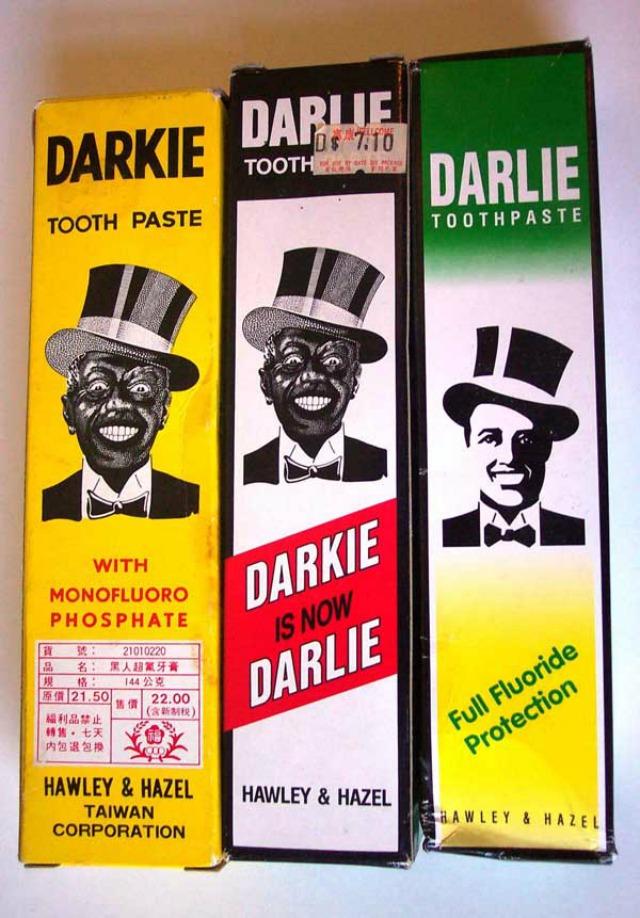 darkie toothpaste