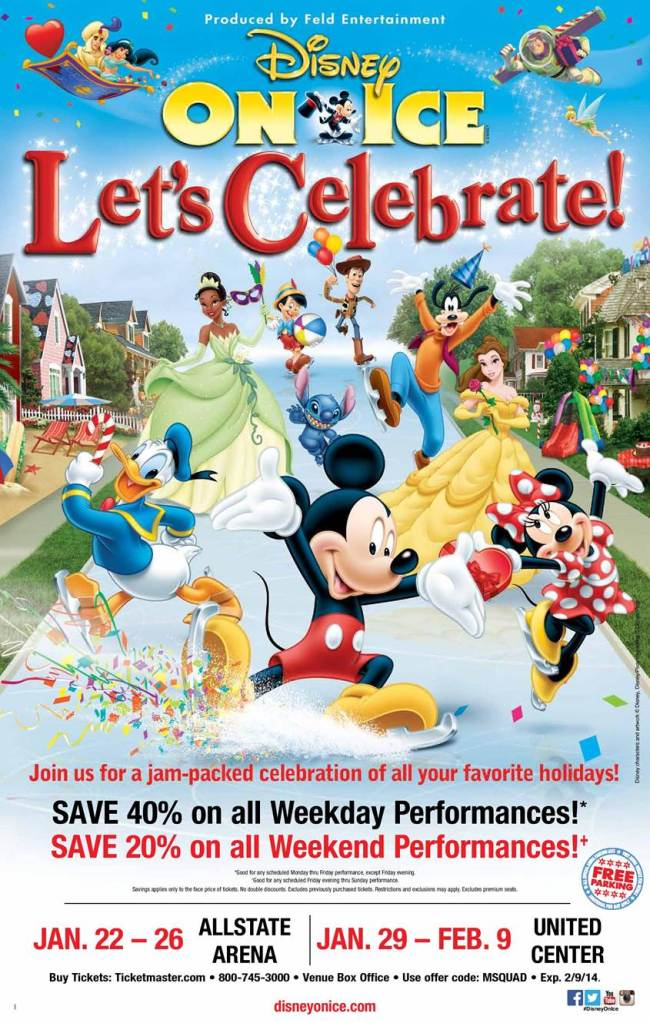 Disney On Ice_Event Post_ Image