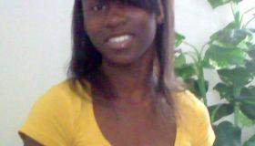 Janteyl Johnson missing