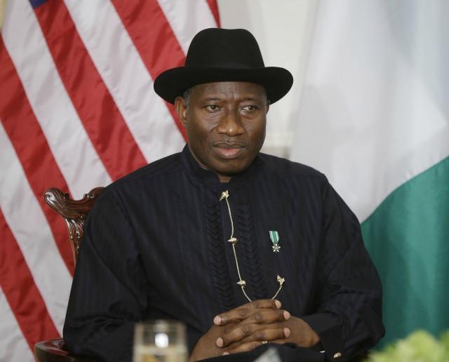 nigeria same-sex prohibition act
