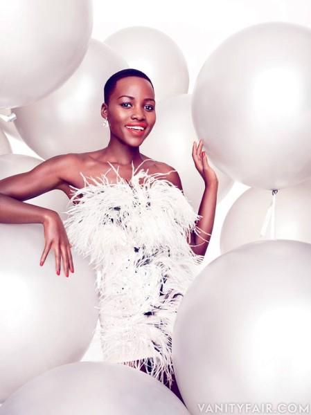 Lupita-Nyongo-Vanity-Fair-Magazine-January-2014-BellaNaija-449x600
