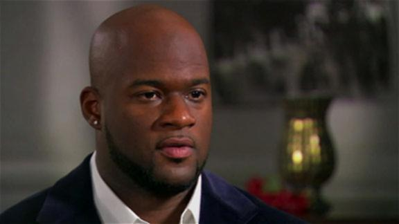 Vince-Young-better-than-most-NFL-qbs