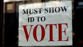 voter id law pennsylvania