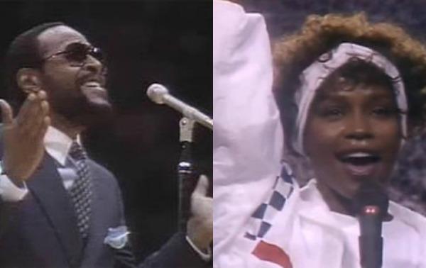 Whitney-Houston-Marvin-Gaye-Star-Spangled-Banner