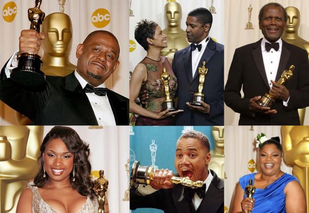black-actors-oscars