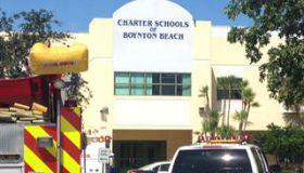 Charter Schools Boynton Beach lil wayne