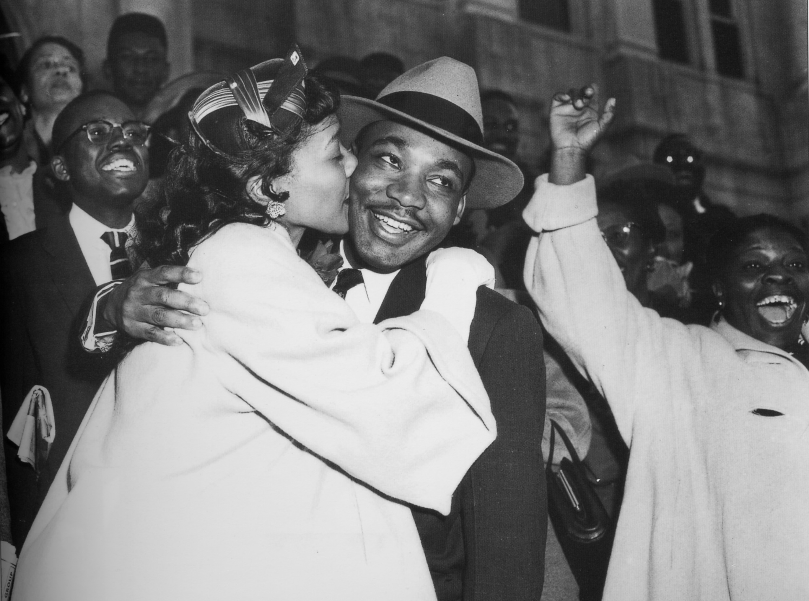 coretta-and-dr-king-6