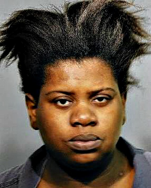 rachel fryer aggravated child neglect charges