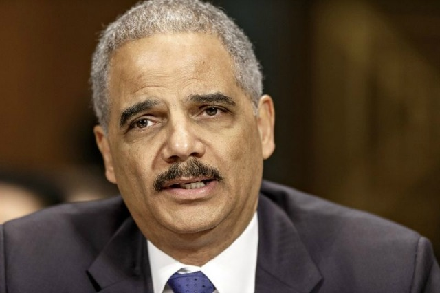 eric holder coalition of african american pastors gay marriage petition