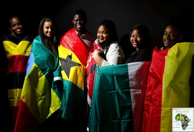 the real africa fight the stereotype
