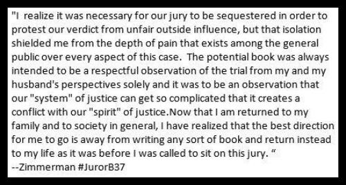 juror-b37