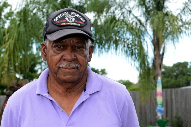 Melvin-Morris-to-Receive-Medal-of-Honor-After-40-Years1