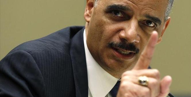 2012-09-19T231250Z_2_CBRE88I1HDB00_RTROPTP_3_USA-POLITICS-FASTANDFURIOUS