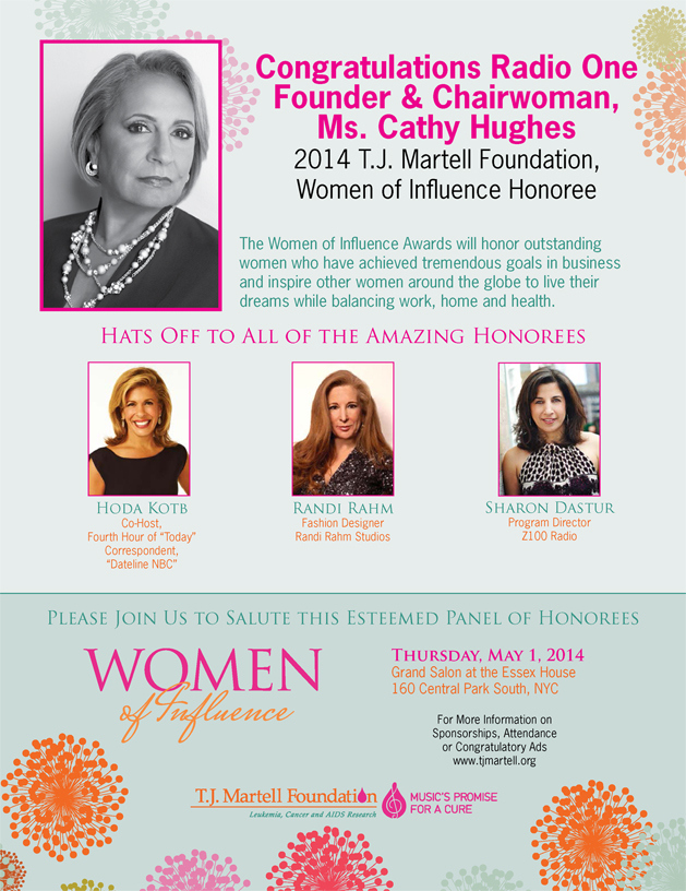 ad-women-of-influence4
