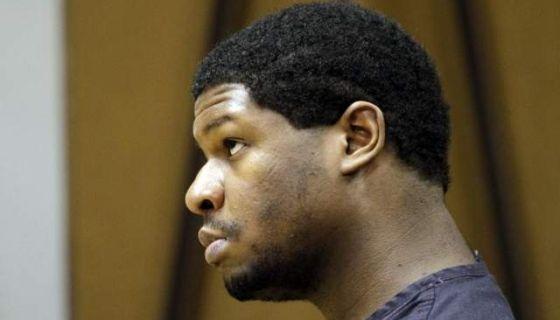 South Dakota Woman Found Dismembered, Boyfriend Charged