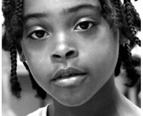 motel-slaying-missing-girl