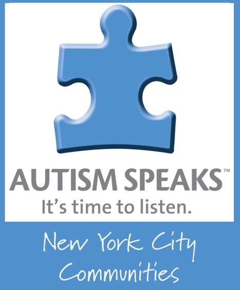new york city communities logo