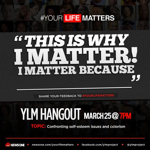 ylm_hangout_question2