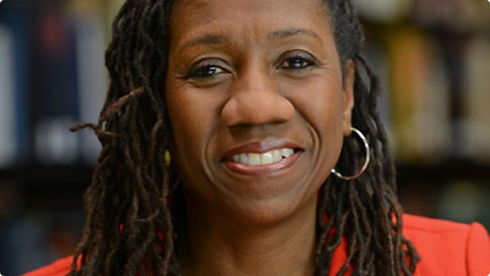 012813-national-Sherrilyn-Ifill