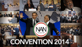 nan convention 2014