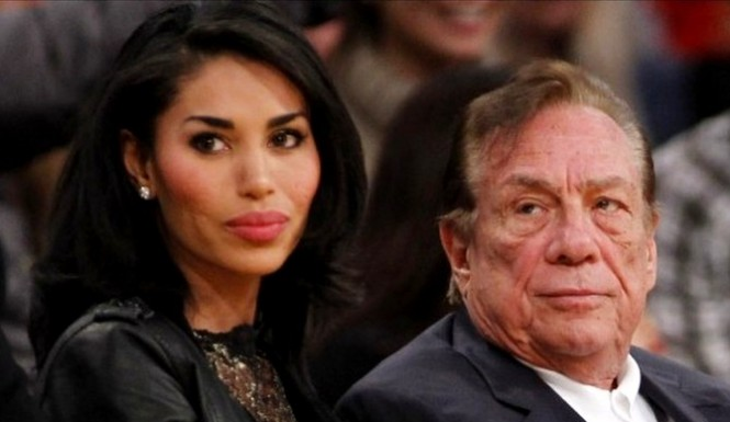 donald sterling ban