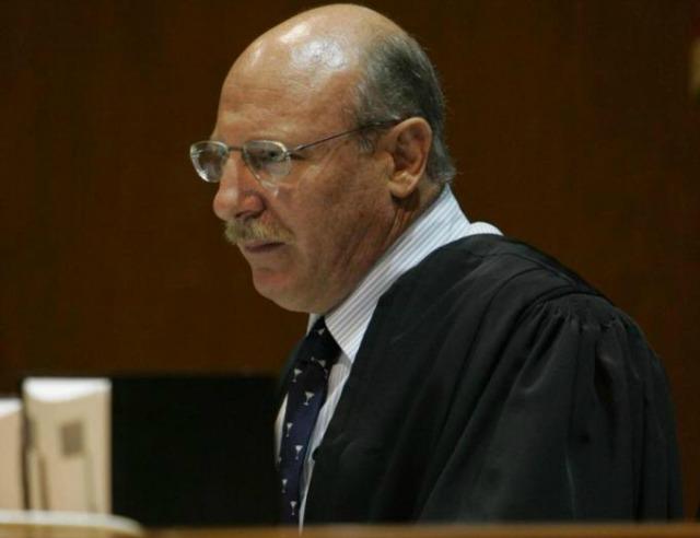 richard buchter queens supreme court