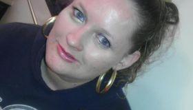 Lori Sullenberger pennsylvania