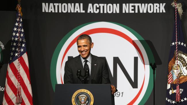 obama-national-action-network