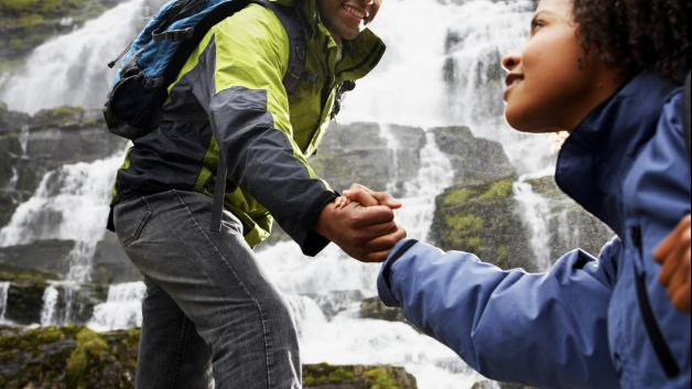 062612-national-oregon-african-americans-outdoors-hiking