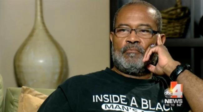 ron stallworth black kkk police officer