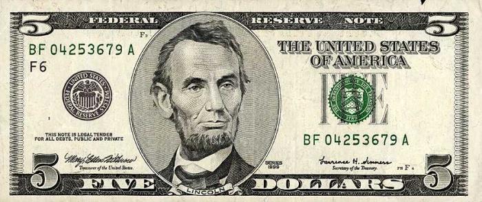 New5$