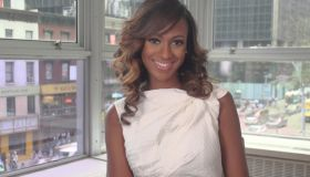 lauren maillian bias, live well, setting priorities