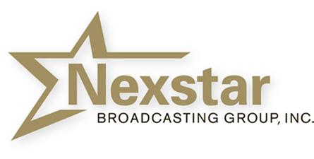 nexstar-logo