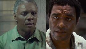 William Nicholson 12 years a slave