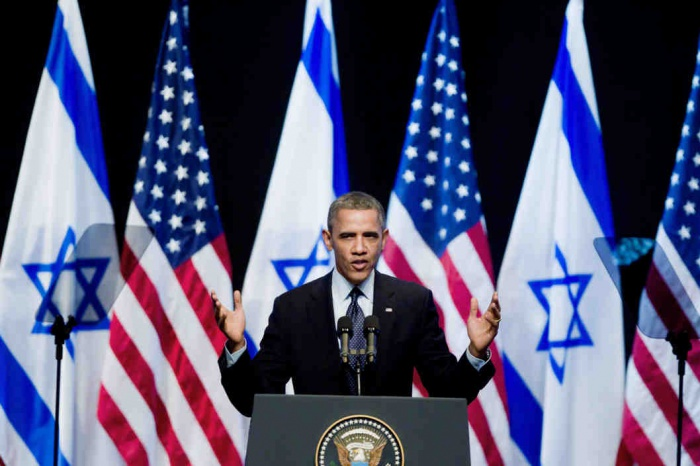 21-barack-obama-israel-speech.w529.h352.2x