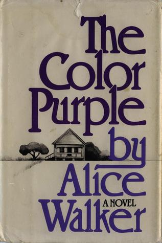 """The Color Purple"" by Alice Walker"