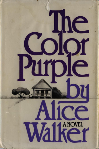 """The Color Purple"" by Alice Walker"