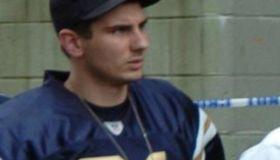 Daniel Pantaleo