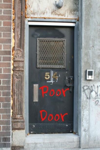 poor-door2-e1375452123788