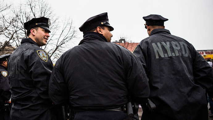 stop-frisk-nypd-report.si