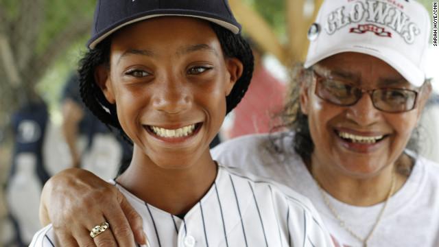 120720125717-monarchs-baseball-davis-and-johnson-horizontal-gallery