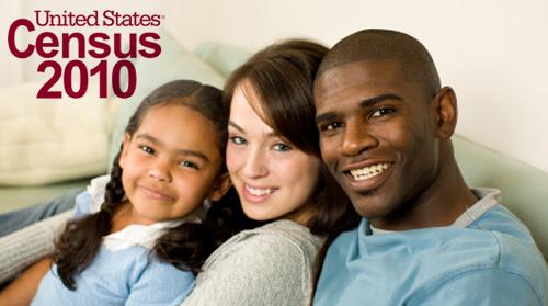 Census-2010