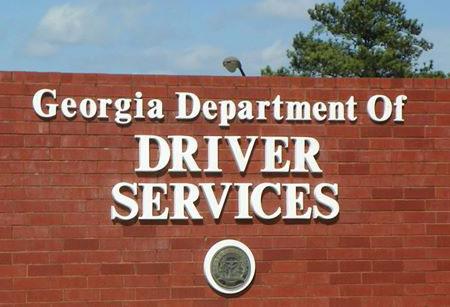 Georgia-driver-services