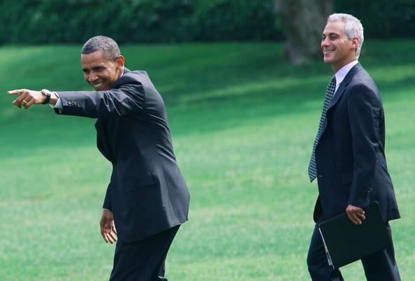 Barack+Obama+Rahm+Emanuel+President+Obama+HsXxLgxfW9Ll