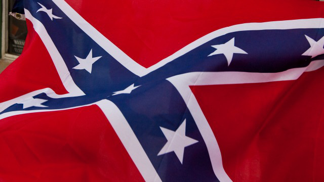 confederate-flag1
