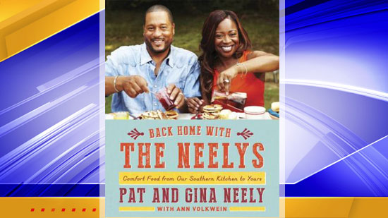 neely book