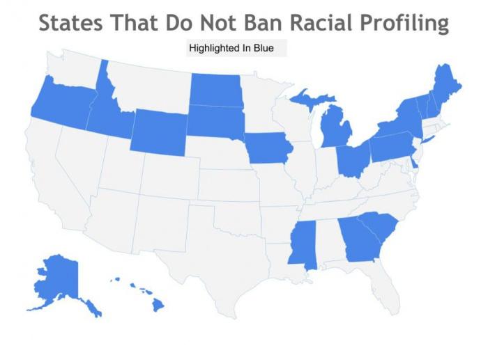 states-do-not-ban-racial-profiling