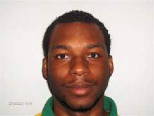 David Wilson_Houston Sex Offender Arrested_