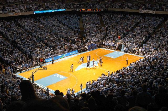 Duke_UNC_Basketball_Game_at_Chapel_Hill-640